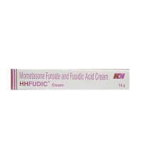 Hhfudic Cream
