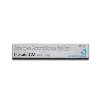 Cosvate gm Cream