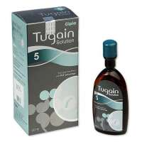 Tugain 5% Solution