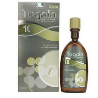 Tugain 10% Solution