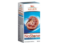 Allen Nostone Tonic