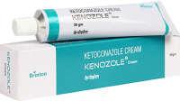 Kenozole Cream