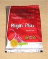 Rigin Plus Granules