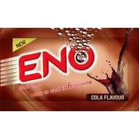 Eno Powder Cola