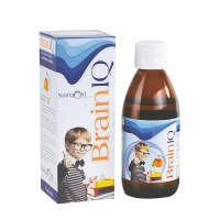 Brainiq Syrup