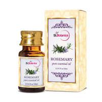 St.Botanica Rosemary  Pure  Essential Oil