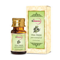 St.Botanica  Tea Tree Pure Essential Oil