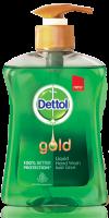 Dettol Gold   Liquid Hand Wash Daily Clean