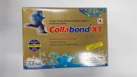 Collabond XT Sachet Lemon