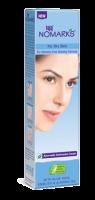Bajaj Nomarks Cream for Dry Skin