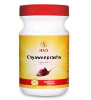 Jiva Chyawanprasha Sugar Free