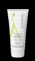 A-Derma Exomega Emollient Cream