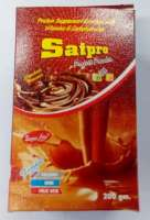 Satpro Powder