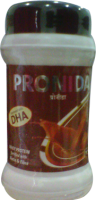 Pronida Powder