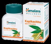 Himalaya Kapikachhu Tablet