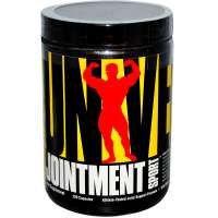 Universal Nutrition Jointment Sport Capsule