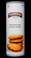 Prototal Cookies
