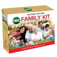 IMC Family Kit