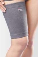 Tynor D-14 Thigh Support L