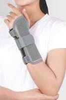 Tynor E-01 Wrist Splint (Ambidextrous) M