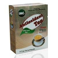 IMC Antioxidant Tea