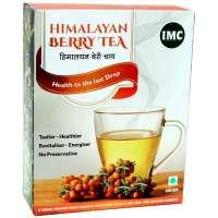 IMC Himalayan Berry Tea