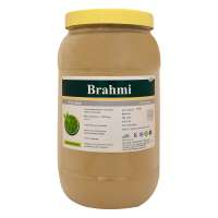 Jain Brahmi Powder