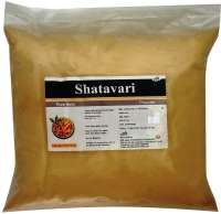Jain Shatavari Powder