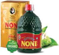 Prof Peter's Divine Noni Gold Drink Concentrate Juice