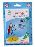Aringel Mosquito Repellent Patch