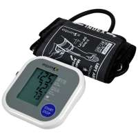 Equinox Digital Blood Pressure Monitor EQ-BP-100