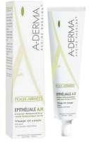 A-Derma Epitheliale A.H Cream