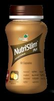 Ayurwin Nutrislim Plus Capsule