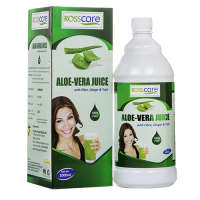 Rosscare Aloe Vera Juice