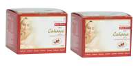Cahaya Deep Action Moisturizing Cream Pack of 2