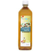 HealthKart Apple Cider Vinegar, Unflavored
