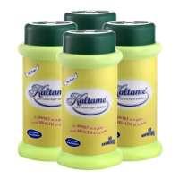 Kaltame Powder Pack of 4