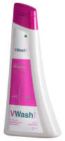 VWash Plus Intimate Hygiene Wash