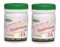 Swadeshi Sitopaladi Churna Pack of 2