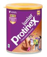 Protinex Junior Powder Chocolate