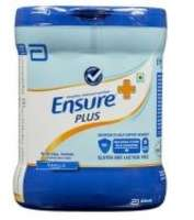 Ensure Plus Powder Vanilla