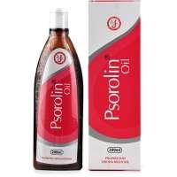 Dr. JRK Psorolin Oil