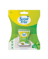 Sugar Free Green Stevia Pellets