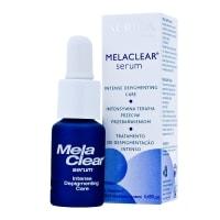Melaclear  Serum