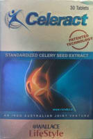 Celeract Tablet