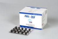 Full-365 Capsule