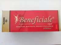 Beneficiale Liquid