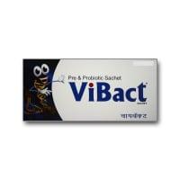 Vibact Sachet