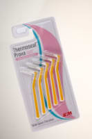 Thermoseal Proxa WS Brush