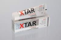 Xtar  Toothpaste